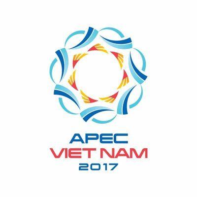Phiên Dịch Tại Hội Nghị APEC 2017