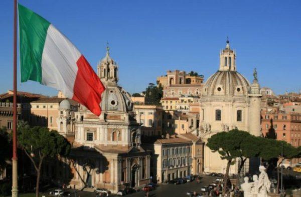 Dich Thuat Tieng Italia