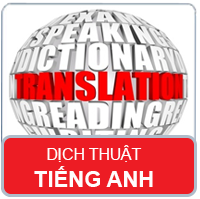 dich-tieng-anh