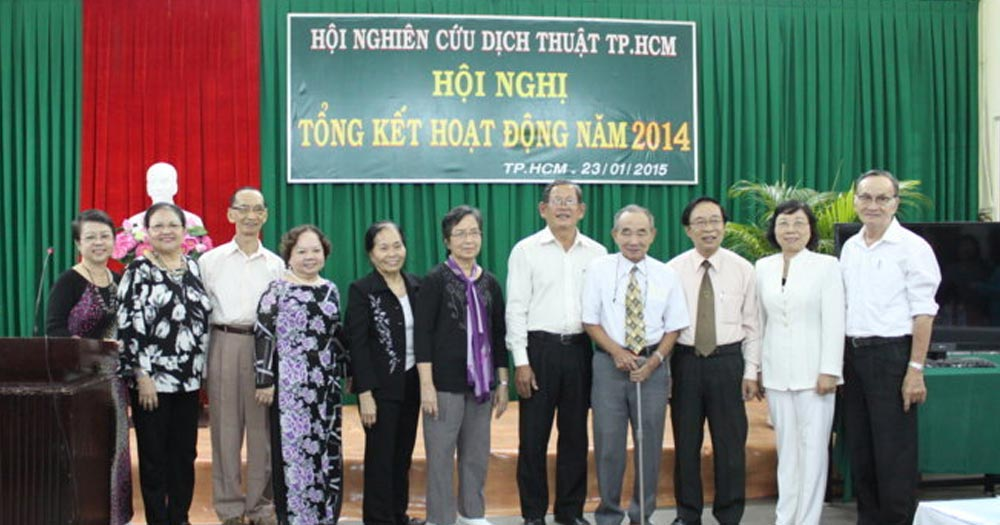 dich-thuat-tieng-malaysia-hoi-nghien-cuu-dich-thuat-tphcm
