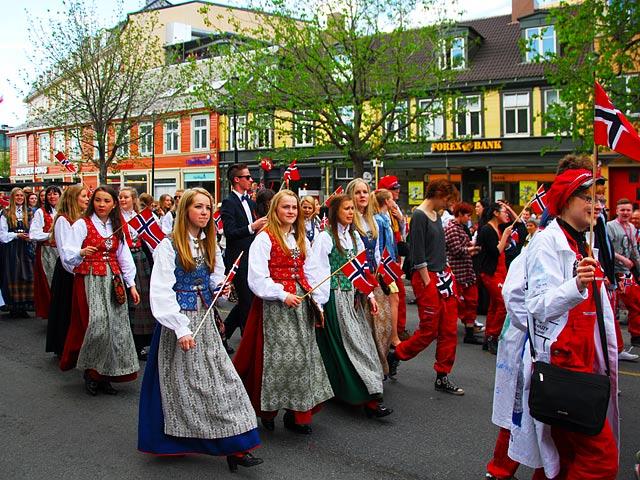 Dịch Thuật Tiếng Đan Mạch